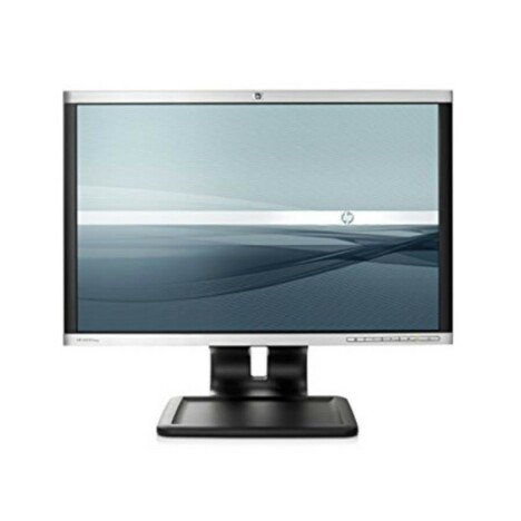 Monitoare Refurbished HP LA2205WG, 22 inch, Widescreen